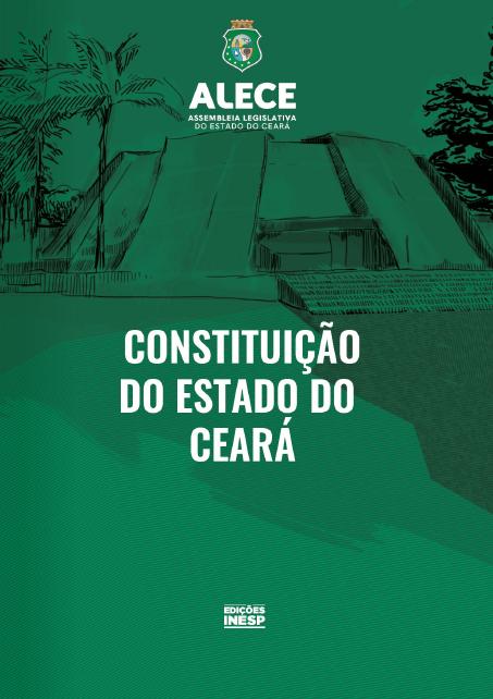 Constituiçãodo Estado